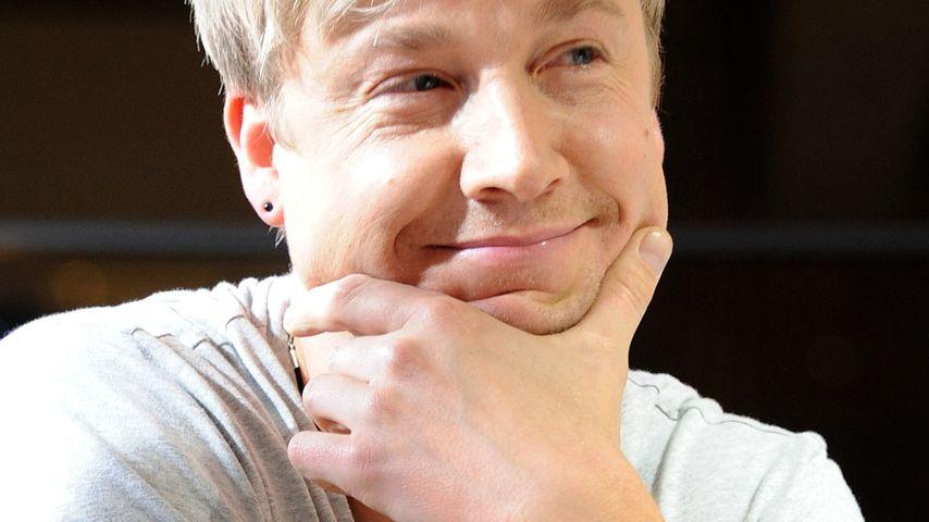 """""""The Voice""""-Samu: Warum lieben wir den Finnen so?"""