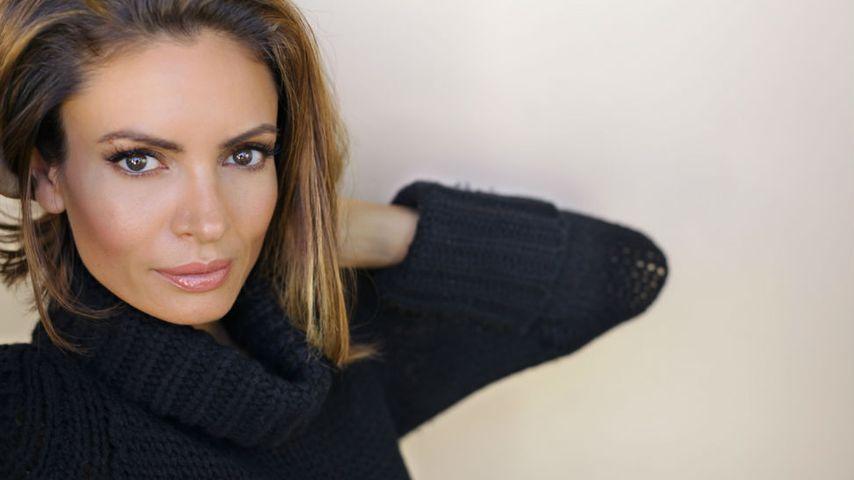 Yotta-Ex Sandra Luesse: Ihr Neuer muss ein Anti-Yotta sein!