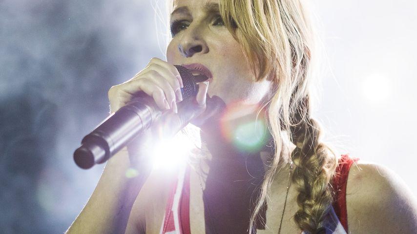 Music Meets Media: Diese Stars treten auf
