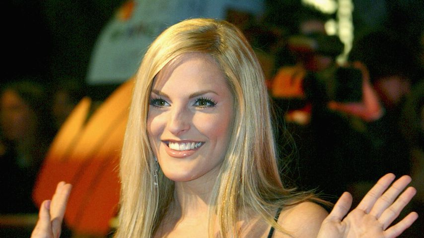 Sandy Mölling, Musikerin