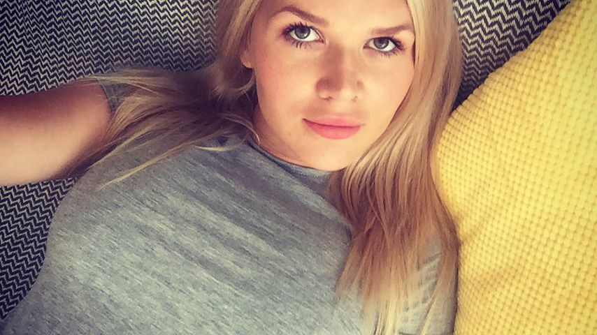 Sara Kulka, Zweifachmama