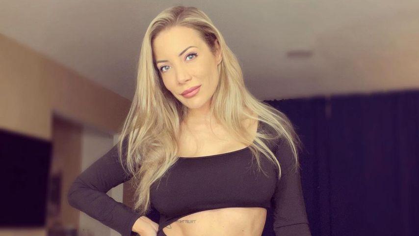 Sara Schätzl, ehemaliges It-Girl