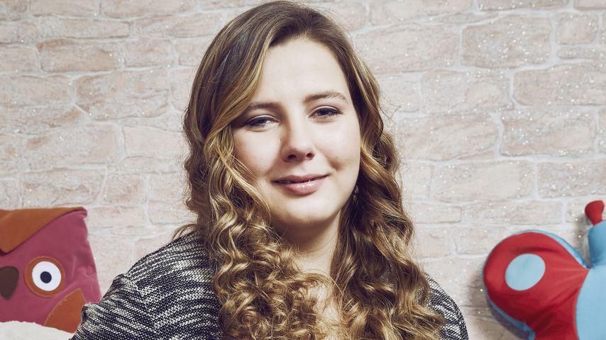 Wegen Schwestern: Sarafina Wollny wollte Heirat verschieben