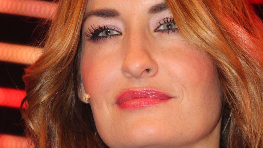 """Sarah Connor sucht """"Kinderschokolade""""-Gesicht"""