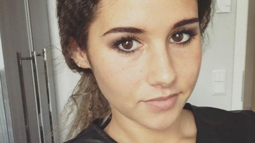 Sarah Lombardi: Süße Liebeserklärung an ihren Alessio
