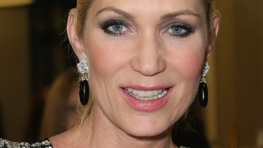 Sarah Kern, Designerin
