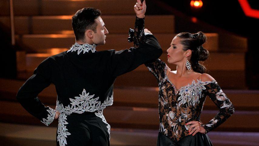 """Ausgetanzt! Für diesen Promi ist """"Let's Dance"""" vorbei"""