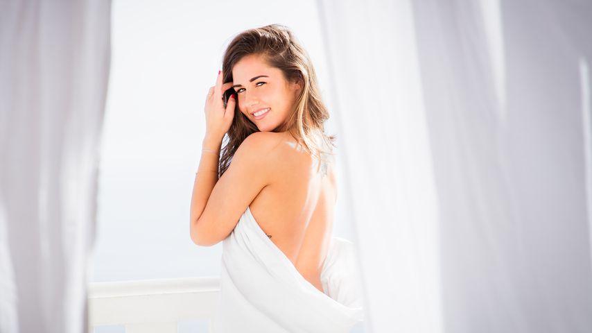 """""""Soleil"""": Sarah Lombardi veröffentlicht neue Single!"""