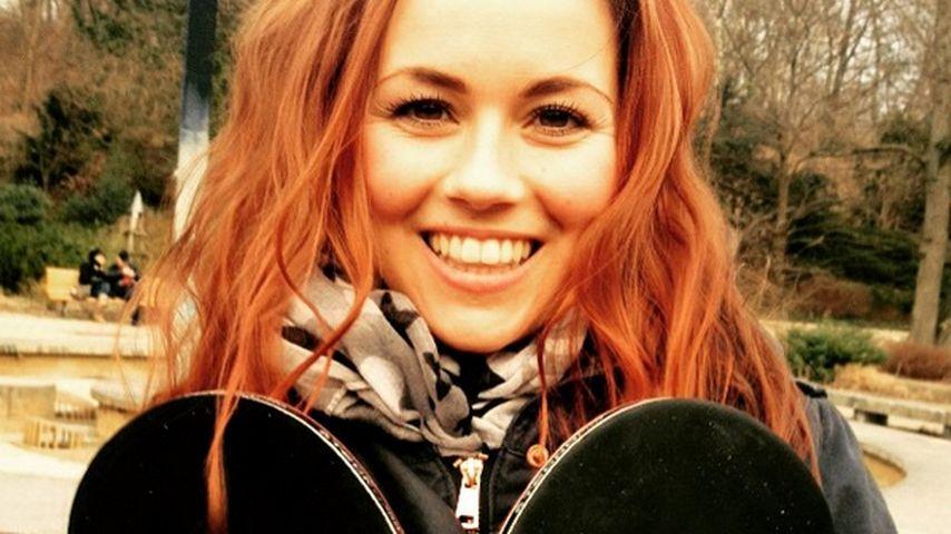 Strenge Diät: Sarah Tkotsch ernährt sich extrem