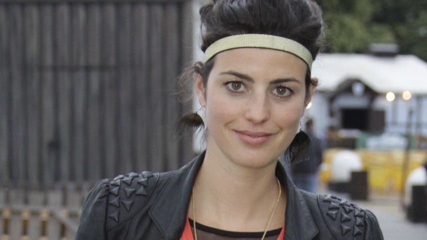 Style-Profi: Shopping-Tipps von Sarah Mühlhause