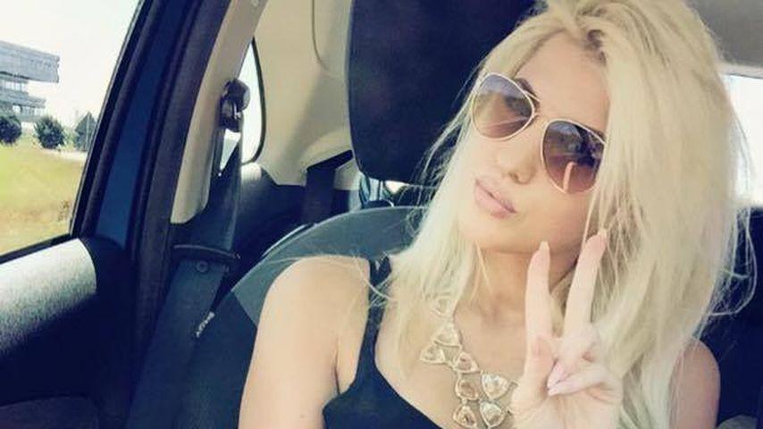 "Sarah Nowak: Playmate des Jahres dank ""Bachelor""?"