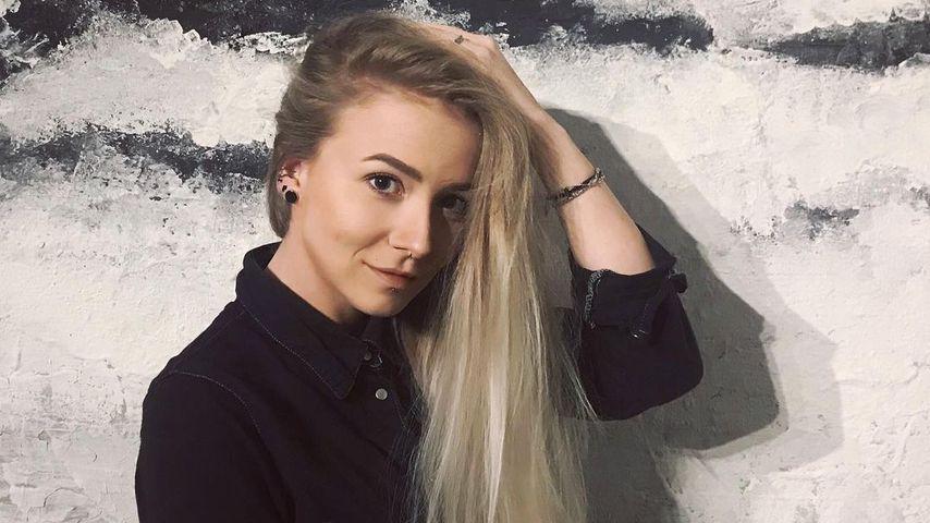 "Freund gestorben: ""Princess Charming""-Sarinas Outing-Story"