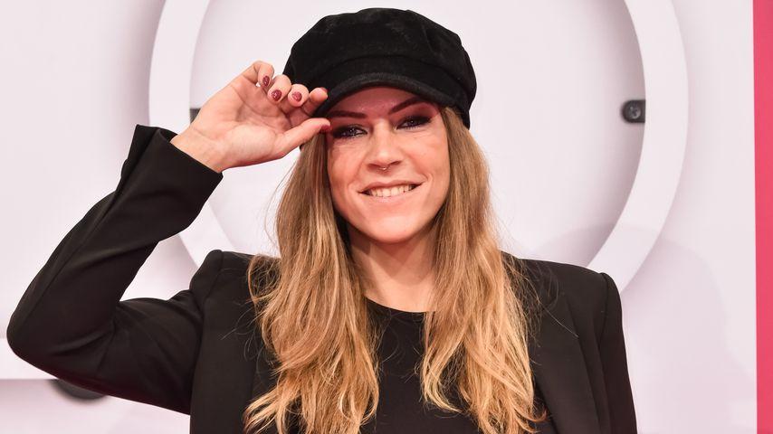 """Ex-BTN-Saskia Beecks getrennt: """"Meine Ex war ein Arschloch!"""""""