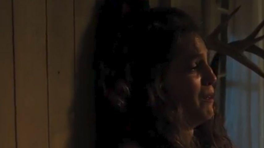 """Screenshot aus dem neuen """"American Horror Story""""-Teaser zur neunten Staffel"""