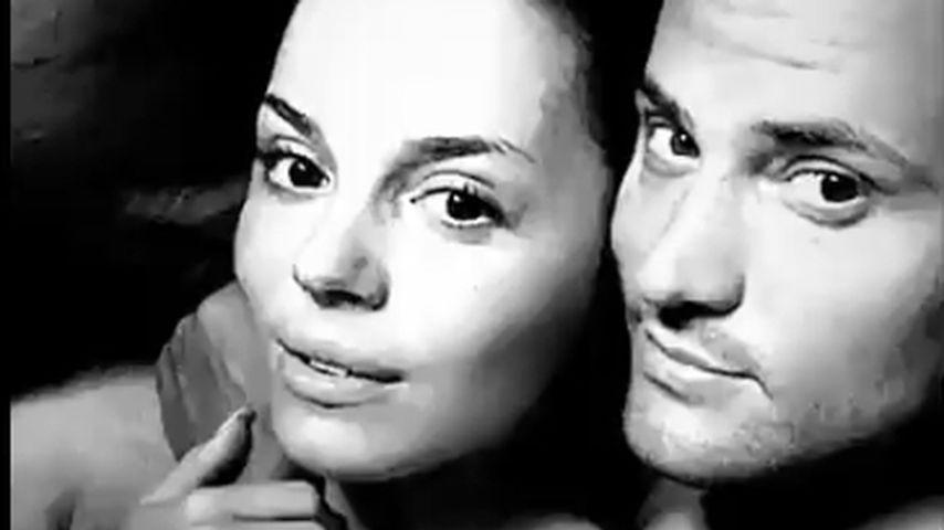 Vor Hochzeit: Waren Nathalie & Rocco Stark nie getrennt?