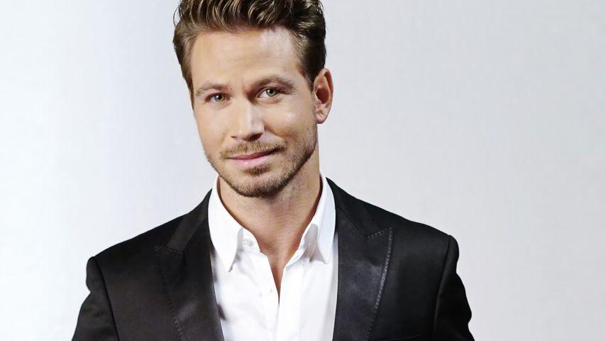 Sebastian Pannek, Bachelor von 2017