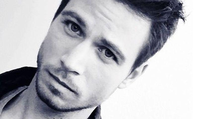 Sebastian ganz flirty: Hat sich der Bachelor schon verguckt?