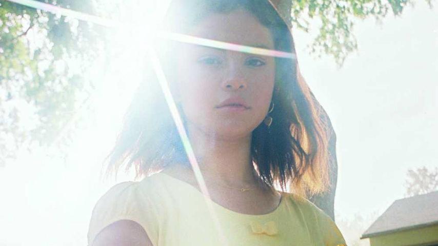 Enthüllt: Selena Gomez verrät Release-Datum der neuen Single