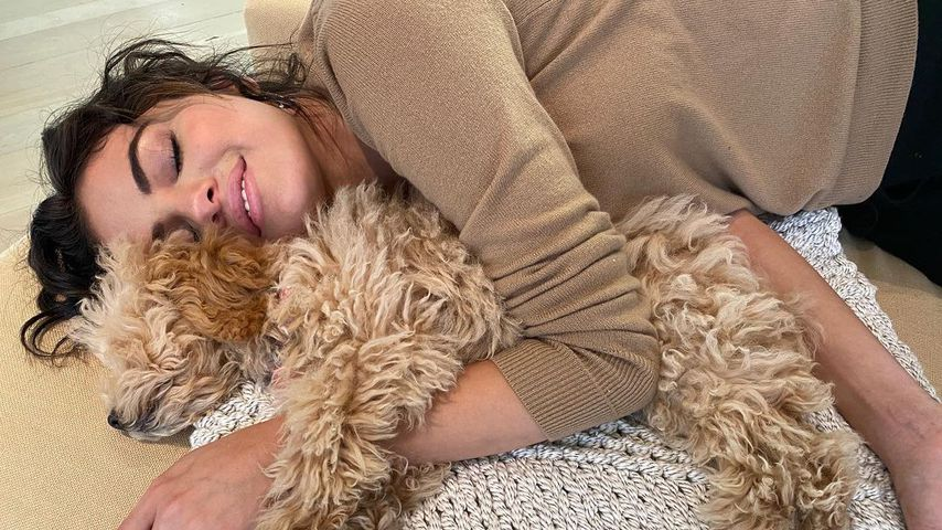 """""""Nickerchen"""": Das ist Selena Gomez' geheimer Self-Care-Tipp"""