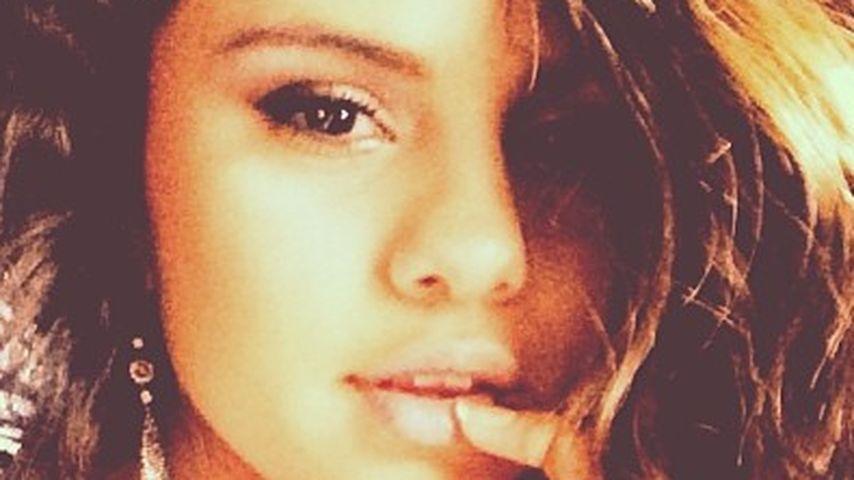 Liebes-Qualen: Selena Gomez wieder enttäuscht?