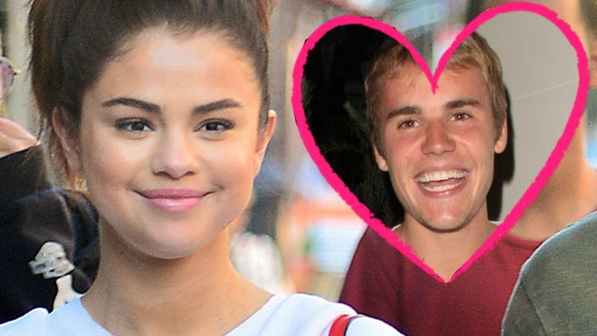Trennung von The Weeknd: Kommt Selena nicht von Justin los?