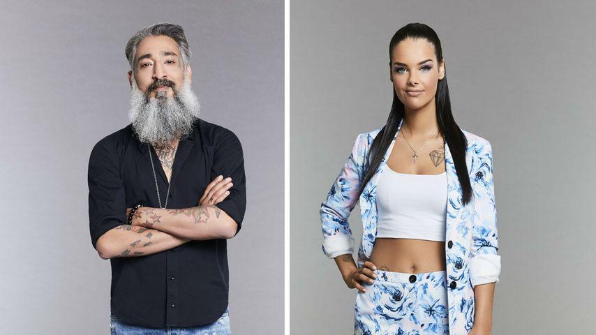 Nach Mega-Zoff: Senay Gueler und Elene sprechen sich aus!