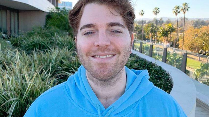 Shane Dawson, US-YouTuber