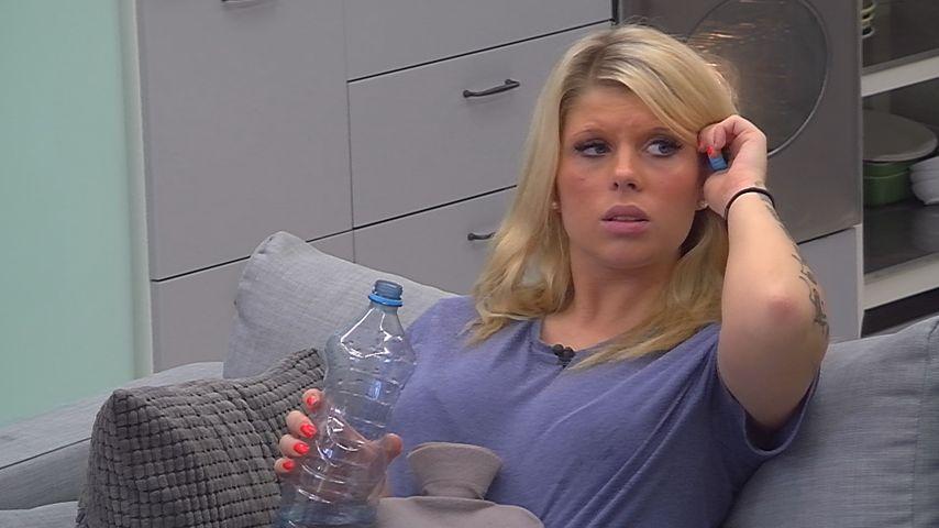 """Unbeliebt wie nie: """"Big Brother""""-Bewohner ätzen gegen Sharon"""