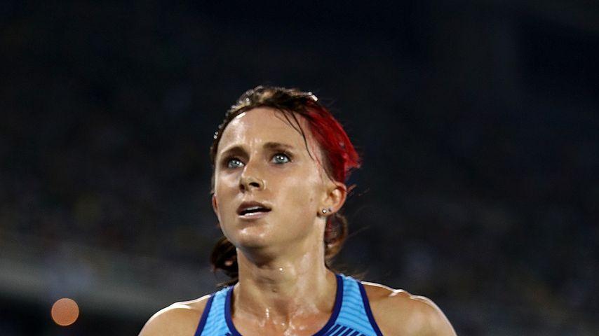 Shelby Houlihan, Läuferin