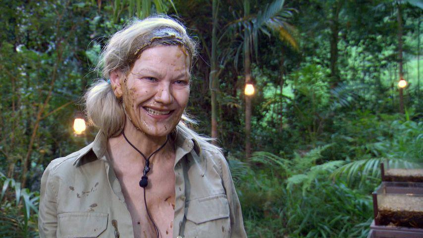 Sibylle Rauch, Dschungelcamp-Kandidatin 2019