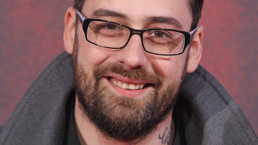 Neue TV-Show bei ProSieben: Sido will seine Gegner rasieren!