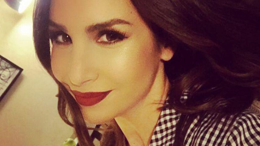 Sila Sahin-Baby: Nennt sie den Nachwuchs wie Kim Kardashian?