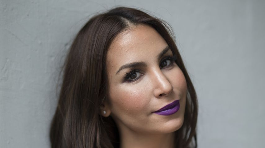 Sila Sahins Schwanger-Überraschung: So reagierte ihr Samuel