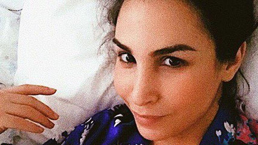 Sila Sahin, Ex-GZSZ-Star