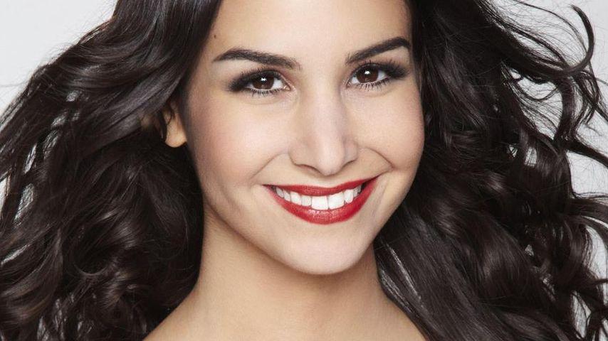 Sila Sahin: Platz 7 der sexiesten Frauen der Welt!