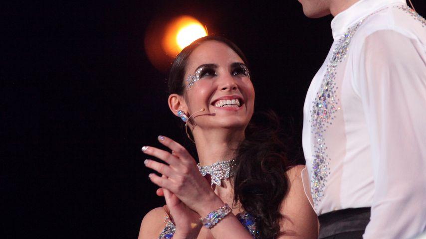 Let's Dance-Sensation: Sila Sahin räumt richtig ab
