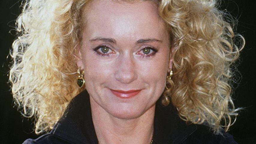 Silvia Reize: Rätselhafter Tod des TV-Krimi Stars