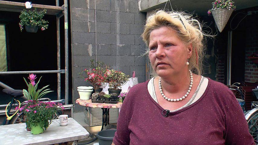 Silvia Wollny, TV-Star