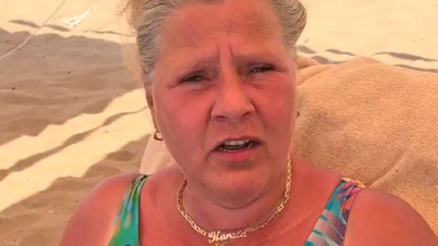 Silvia Wollny, Reality-TV-Star