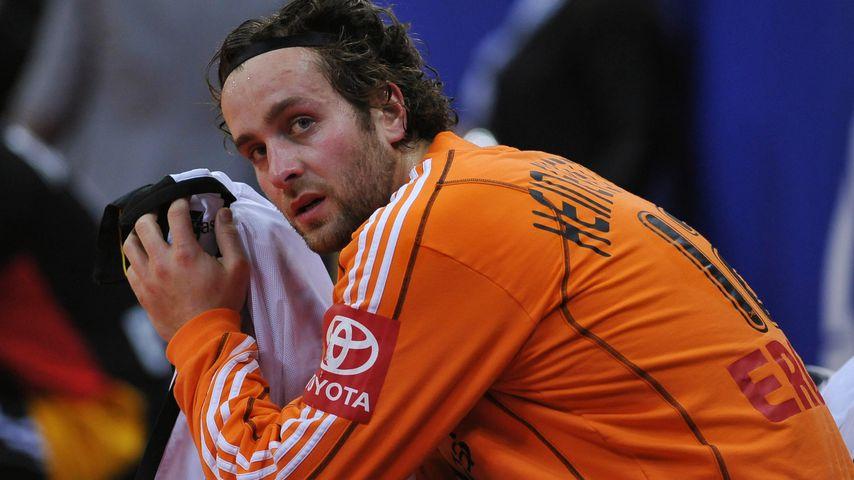 Silvio Heinevetter, Sport-Star