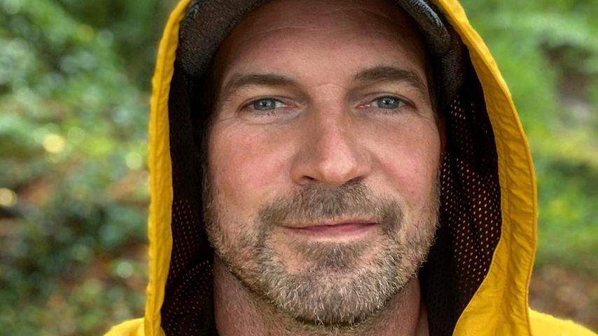 Simon Böer, Schauspieler