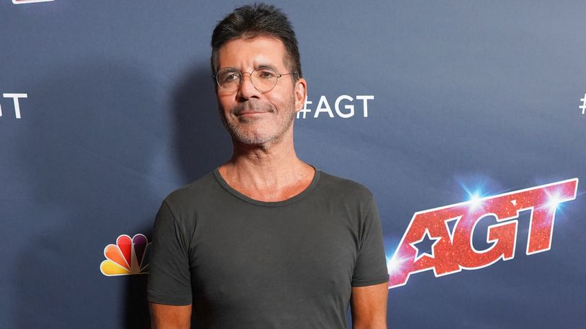 Simon Cowell, Musikproduzent
