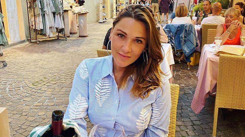 """""""Kleidergröße weniger"""": Simone ist nach Promi BB schlanker"""