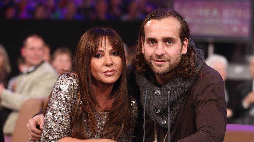 So wurden Simone Thomalla und Silvio Heinevetter ein Paar!