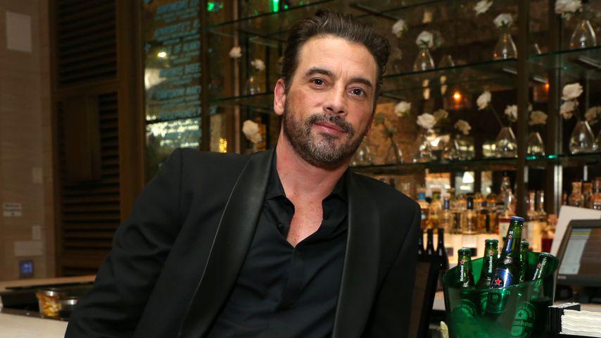 Skeet Ulrich, Schauspieler