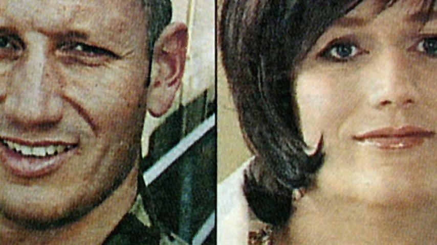 Elite-Soldat Ian ließ sich zur Frau umoperieren!