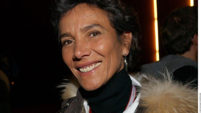 Große Trauer: Designerin Sonia Bogner ist tot (†66)!