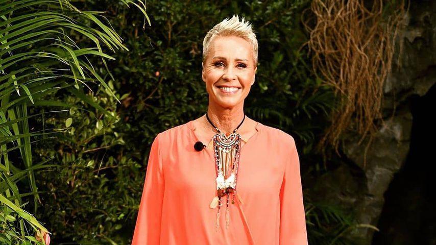 TV-Star Sonja Zietlow wehrt sich gegen Verschwörungsvorwürfe
