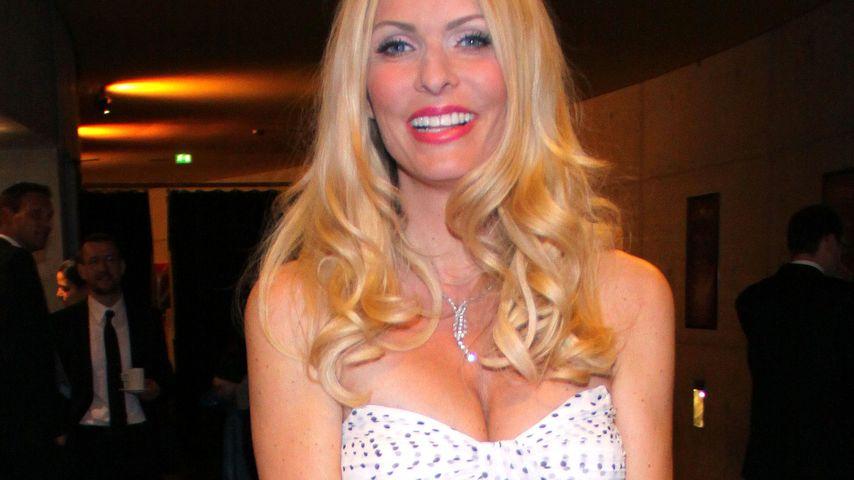 Sonya Kraus verrät: Darum will sie nicht heiraten
