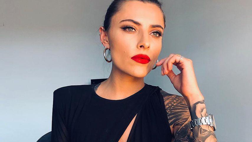 Tattoo-Sammlung: Bereut Sophia Thomalla ihre Tinten-Bilder?